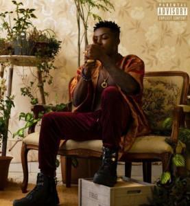 Reekado Banks Ft. Tiwa Savage – Speak To Me