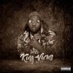 EP: Yapzy - King Virus