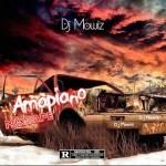 Dj Mowiz - Amapiano Mixtape