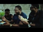 VIDEO: Basketmouth Ft. Oxlade, Show Dem Camp – Myself