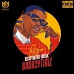 Bad Boy Timz – Oge