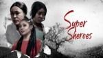 MOVIE: Super Sheroes – Nollywood Movie