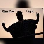 AUDIO & VIDEO: Xtra Pro - Light