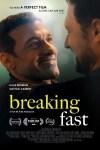 MOVIE: Breaking Fast (2021)