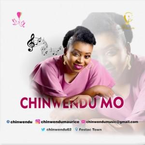 Chinwendu - Chinwendu Mo