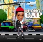 Li2mental - Long Cap