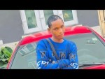 Checkout The Upcoming Nigerian Rapper That Caught The Attention Of Drake
