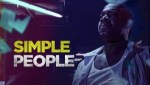 MOVIE: Simple People – Nollywood Movie