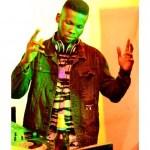 Dj KingBlaze - Addicted Mixtape | @djkingblaze