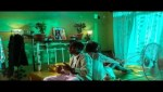 VIDEO: Joeboy – Focus