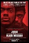 MOVIE: Judas And The Black Messiah (2021)