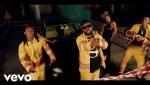 VIDEO: Magnito Ft. Zlatan & Ninety – Sunday
