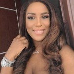 """Weak storyline and plot"" – Linda Ikeji expresses disappointment in ""Coming to America 2"" movie"
