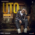 AUDIO + VIDEO: UTO Entertainer - God Is Flawless (GIF)