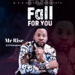Mr Rise - Fall For You