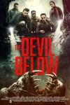MOVIE: The Devil Below (2021)
