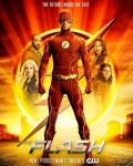 SERIES: The Flash Season 7 Episode 1 (S07E01) – All's Wells That Ends Wells