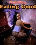 AUDIO + VIDEO: Kera Bling - Eating Good