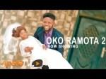 Oko Ramota (Part 2) – Latest Yoruba Movie (2021)