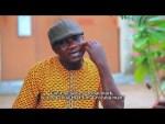 Karikasa (Part 2) – Latest Yoruba Movie 2021