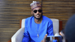 Tuface Idibia drags NCDC over scam and extortion