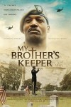 MOVIE: My Brother's Keeper (2020)