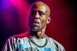 American Rapper, DMX dies age 50