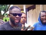 Jagunlabi – Latest Yoruba Movie (2021)