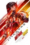 MOVIE: Ant-Man And The Wasp (2018)