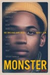 MOVIE: Monster (2018)