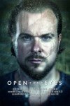 MOVIE: Open Your Eyes (2021)