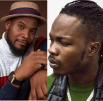 """""""This is a serious mental health issue"""" – Actor Kunle Remi reacts to Naira Marley 's sexual fantasy"""