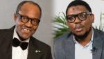Bank Documents Expose How Buhari Regime Funded Adamu Garba's Crowwe To Rival Facebook, Twitter