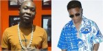 """""""Don't Mind My Fans,"""" Singer Wizkid Apologizes To Seun Kuti For Criticizing His Grammy Plaque"""