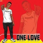 Walexi – One Love