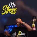 Xtiano - No Stress