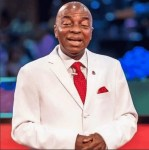 TB Joshua: Bishop Oyedepo Reveals Why He's Not Friends With All Pastors [Video]