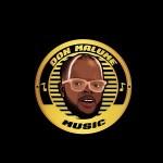 Don Malume Music Biography
