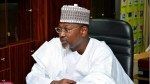 Attahiru Jega Says Nigeria Is Not Ready For Electronic Voting