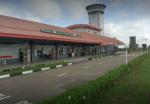 Passenger Aircraft Crashes In Ilorin