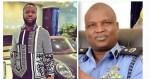 Police Officer Abba Kyari Breaks Silence Over Alleged Bribery By Hushpuppi