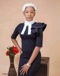 20 Years Old Lady Called To The Nigerian Bar