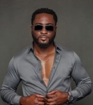 #BBNaija: I'm attracted to Jackie B – Pere reveals