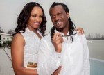 Leaked Photo: Anita Okoye reportedly files for Divorce from Paul Okoye (Rudeboy)