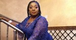 """Say No To Fake Yash To Avoid Most cancers"" – Actress Rita Edochie Warns Ladies"