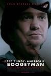 MOVIE: Ted Bundy: American Boogeyman (2021)