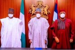 Former Nigerian minister, Femi Fani-Kayode, dumps PDP for APC