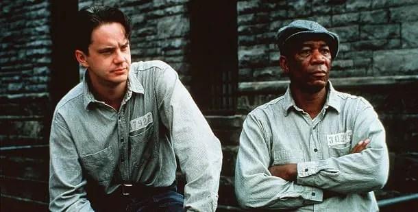 Shawshank 2