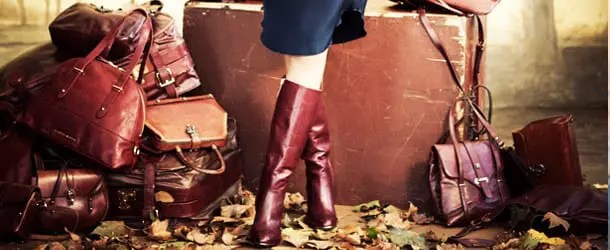 bootswinter610