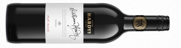 William_Hardy_Shiraz high res